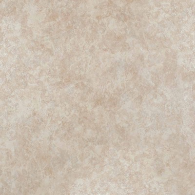 Global Product Sourcing Trend Textures 4 Ft. x 8 Ft. x 2.7 mm Bordeaux Beige Wall Paneling