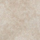 Global Product Sourcing 1-1/4 In. W. x 25 Ft. L. Bordeaux Beige Wall Paneling Seam Tape Image 1