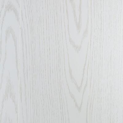 Global Product Sourcing 4 Ft. x 8 Ft. x 1/4 In. Symphony Random Groove Profile Wall Paneling