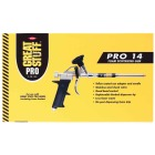 GREAT STUFF PRO 14 Foam Dispensing Gun Image 2