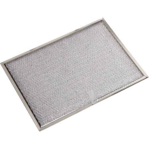 Broan-Nutone RL Series Ducted Aluminum Range Hood Filter