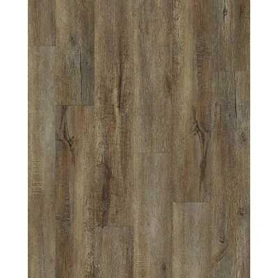 Floorte Pro Impact 306C Modeled Oak 7 In. W x 48 In. L Vinyl Rigid Core Floor Plank (27.74 Sq. Ft./Case)