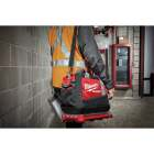 Milwaukee PACKOUT 3-Pocket 15 In. Tool Bag Image 3