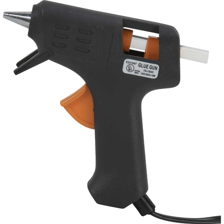 Do it Mini Single-Temperature Glue Gun Image 1