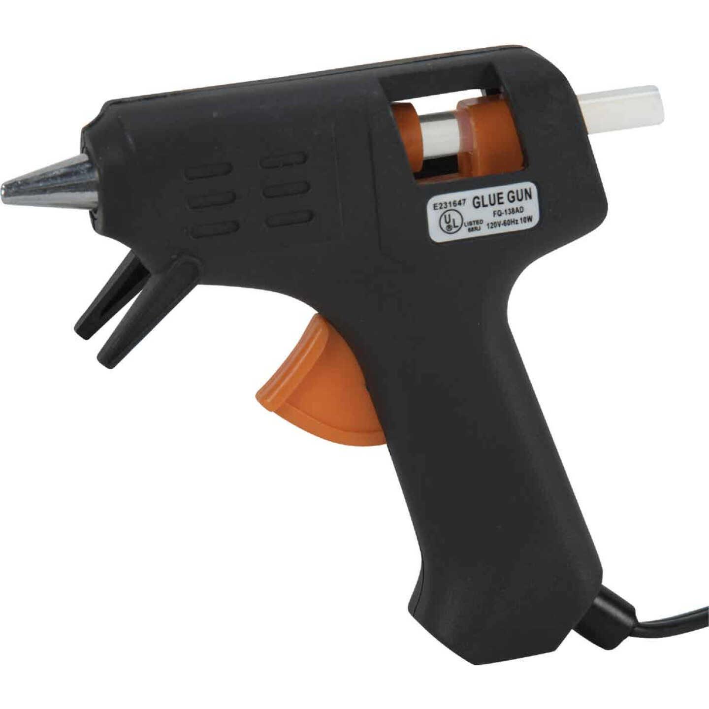 Do it Mini Single-Temperature Glue Gun Image 3