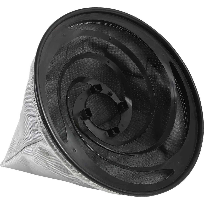 Channellock Ash Vacuum Filter Image 1