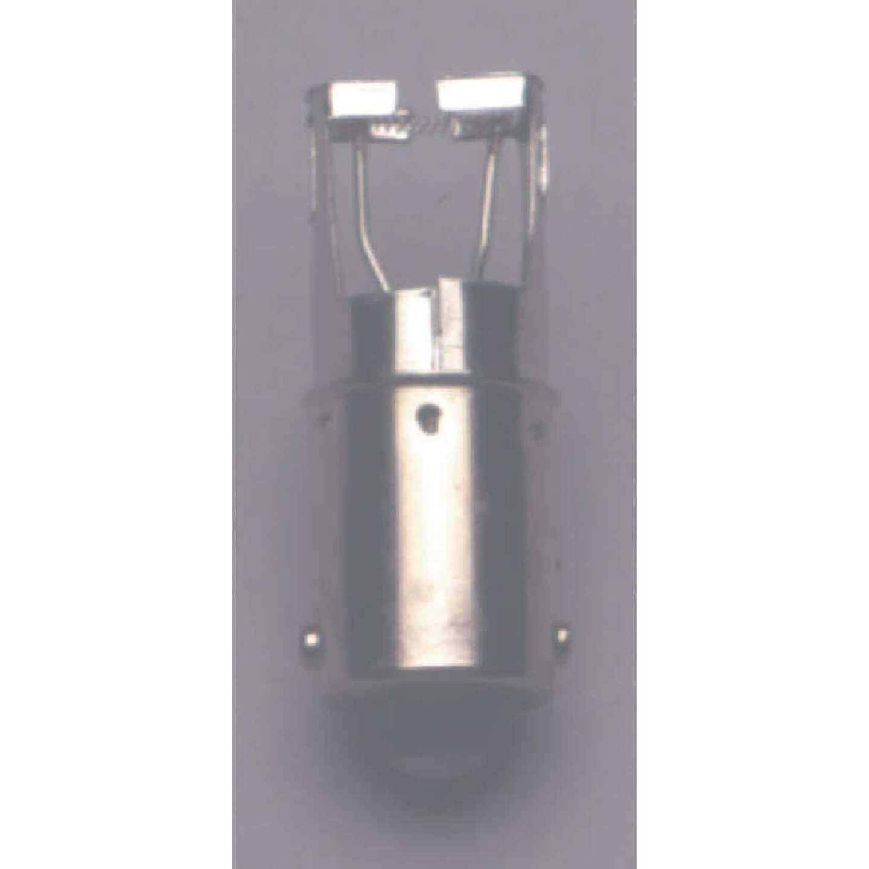 Dura Heat B-Style Replacement Igniter Image 1