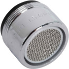 Do it 1.5 GPM Universal Water Saver Faucet Aerator Image 1