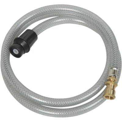 Do it 48 In. Replacement Sprayer Hose