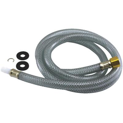Jones Stephens 48 In. Replacement Sprayer Hose