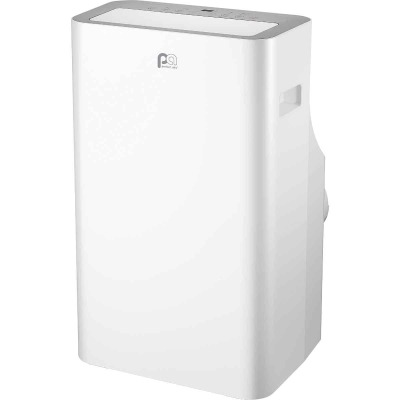 Perfect Aire 12,000 BTU 350 Sq. Ft. Quiet Portable Air Conditioner