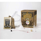 Craft A Brew Hefeweizen Beer Brewing Kit (11-Piece) Image 2