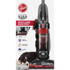Hoover WindTunnel 3 Bagless High Performance Pet Upright Vacuum Cleaner Image 2