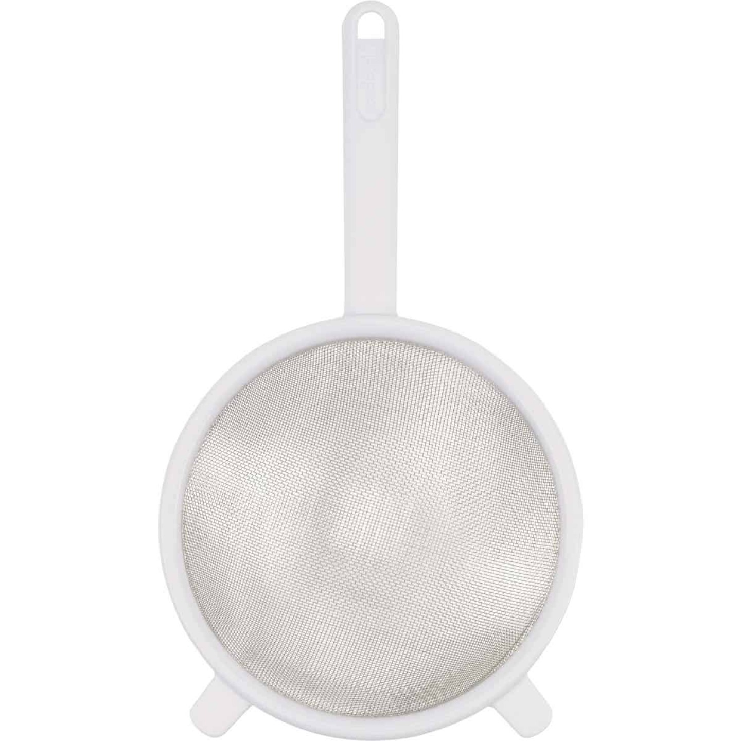 Goodcook 5.5 In. Stainless Steel Mesh Strainer  Image 1