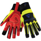 West Chester Protective Gear R2 Performance Series Men's XL Synthetic Work Glove Image 1
