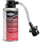 Briggs & Stratton Pump Saver 10 Oz. For Pressure Washer Image 3