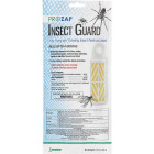 Prozap Insect Guard 2.82 Oz. Ready To Use Hanging Solid Insect Killer Image 1