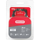Oregon AdvanceCut S56 16 In. Chainsaw Chain Image 1