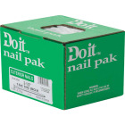 Do it 16d x 3-1/2 In. 10 ga Hot Galvanized Box Nails (355 Ct., 5 Lb.) Image 2