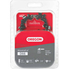 Oregon AdvanceCut D66 18 In. Chainsaw Chain Image 1