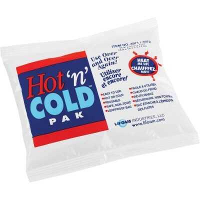 Lifoam Hot 'n' Cold 26 Oz. Cooler Ice Pack