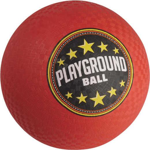 Playground & Backyard Toys