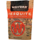 Western 2 Lb. Mesquite Wood Smoking Chips Image 5