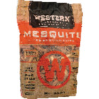 Western 2 Lb. Mesquite Wood Smoking Chips Image 4